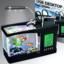 cool office stuff. Coolest Office Supplies Chic Design Cool Astonishing Ideas  Stuff Gifts Good Supply Store .