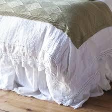 linen crochet lace duvet cover antique lace duvet covers white lace duvet cover canada white lace duvet cover double