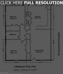 2 bedroom floor plans free. 100 tiny houses plans free bedroom h 2 floor