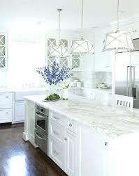 white kitchen ideas 2017 helloblondieco