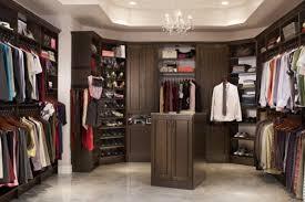 Bedroom Walk In Closet Designs Custom Design Inspiration