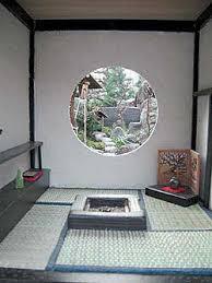 Реферат Японский стиль в интерьере com Банк  Японский стиль в интерьере