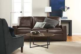 picture perfect furniture. Furniture:45 Lovely Pierce Furniture Ideas Perfect New Leather Sofas Living Picture