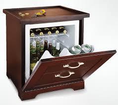 refrigerator table. refrigerator table e