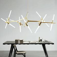 tree branch chandelier tree branch chandelier light modern golden black tree branch hanging light for living