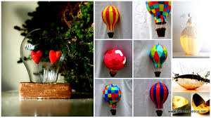 on paper mache wall art diy with top 30 crafty paper mache projects you can try for yourself