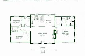 floor plans for small ranch homes luxury walk out basement home plans ranch house plans with