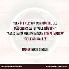 Sprüche Deutsch Französisch Sprach Witze Witzige Sprüche