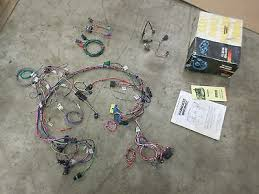 best tpi wiring harness best image wiring diagram chevy tpi zeppy io on best tpi wiring harness