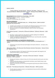 Bartending Resume Template Fascinating Nice Excellent Ways To Make Great Bartender Resume Template Check