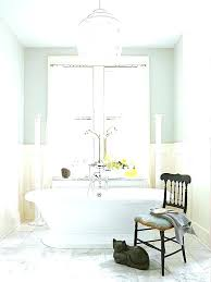 light over bathtub light over bathtub chandelier over bathtub light filled bathroom with shell chandelier over