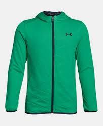 under armour kids jacket. boys\u0027 coldgear® reactor hybrid jacket 3 colors $69.99 under armour kids
