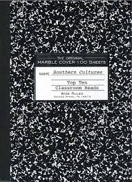southern culture essays in the classroom from outer  southern culture essays in the classroom from 2016 2017
