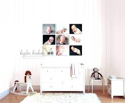 Mirror grouping on wall Elegant Mirror Wall Groupings Picture On Walls Image Detail For Nursery Ideas Canvas Probanki Mirror Grouping On Wall Probanki