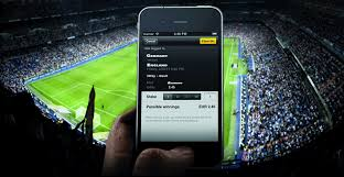 Top Strategies to Increase Your Earnings from Sports Betting   Digital  Conqueror