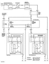similiar cr v heat system keywords 528i as well 2004 honda civic lx on 2004 honda cr v fuse box diagram