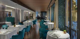 time fancy dining room. Time Fancy Dining Room