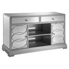 Mirrored Tv Cabinet Living Room Furniture Mirrored Tv Cabinet Best Home Furniture Decoration