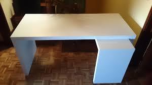 ikea malm desk decor innovative maxresdefault