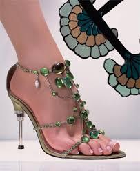 احذية روعه , احلى موديلات احذية للصبايا images?q=tbn:ANd9GcQ3lyYR6bPHoOxOkRvWzn9xR917cj1CokcCANbcnvIwWbHX8Gk5Cg