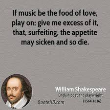 From William Shakespeare Quotes. QuotesGram
