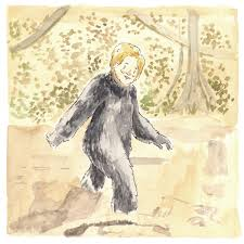 Image result for hillary in the wilderness pics