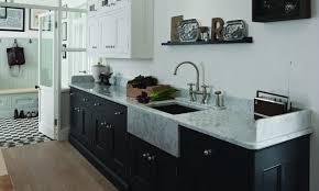 kitchen amazing wigan kitchens wonderful decoration ideas creative in home interior ideas amazing wigan kitchens