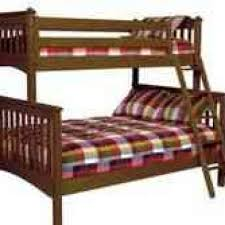 36 Beautiful Of Bunk Bed fort Curtains | Bed Frame Center page