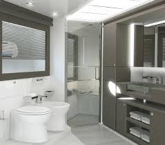 modern guest bathroom design. Image Result For Modern Guest Bathroom Design N