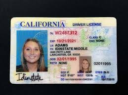 www Can List Los idinstate4u Id I Classifieds com Buy Angeles Now - Sell Fake It Where