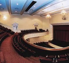 Milwaukee Performing Arts Center Seating Chart San Mateo