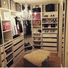 girly walk in closet design. Dream Closet For My Condo ✨ Girly Walk In Design O