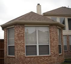dallas gutter and repair gutter services 13534 floyd cir dallas tx phone number yelp