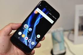 sharp aquos. there\u0027s also a usb-c port so you can use quick charge 3.0 adapter to juice up the phone. this sharp android smartphone features emop which is new aquos
