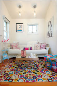 top colorful living room rugs rug designs for colorful living room rugs ideas