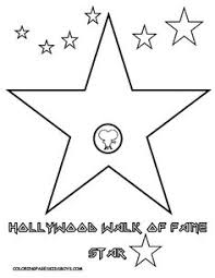 4a4c0c72982353aec4bcf3175ac480b6 use this free template to create the stars on hollywood boulevard on work status report template