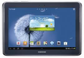 samsung 10 1 tablet. samsung 10 1 tablet l