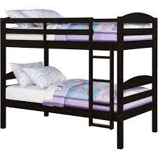 Bunk Beds Bunk Bed Bunk Beds For Kids Walmartcom