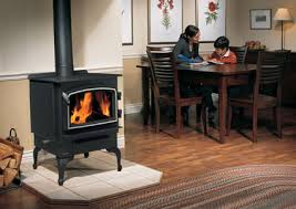 with temperatures dropping now s a great time to prepare your wood burning or gas fireplace for the fall most of the simple inspections and cleaning can