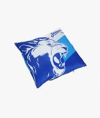 Подушка «Лев» 14436406 купить за 500 ₽ в интернет магазине ...