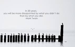 Quotes Mark Twain Wallpapers