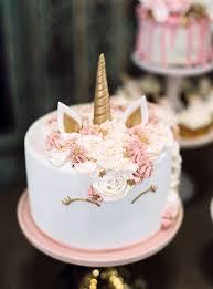 25 best ideas about unicorn cakes on unicorn