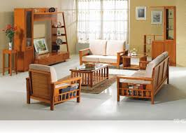 Living Room Wood Furniture Living Room Design Furniture An Easy Couch For Small Living