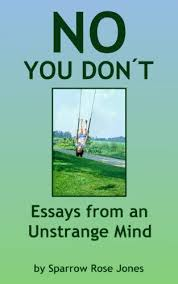 best autism infographics images asd autism no you don t essays from an unstrange mind this collection of raw
