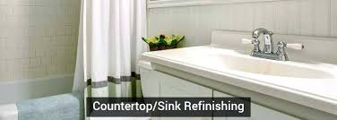 bathtub reglazing cincinnati endearing bathtub repair phoenix refinishing tub to shower on bathroom hardware in from bathtub reglazing