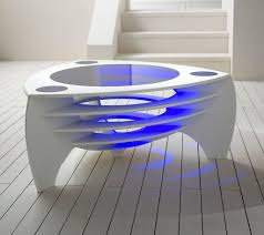 Coffee Table Designs Diy Coffee Table Designs Diy 17 Best Ideas About Glass Top Coffee