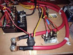 wiring diagram for boat switch panel wiring image 12 volt switch panel wiring diagram solidfonts on wiring diagram for boat switch panel