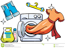 washing machine and dryer clipart. clothes washer and dryer clip art washing machine clipart