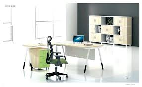 computer desk for small spaces desks australia canada areas incredible architecture office kids bedroom furniture