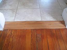 Kitchen Flooring Linoleum Layers Of Linoleum Sunshineandsawdust